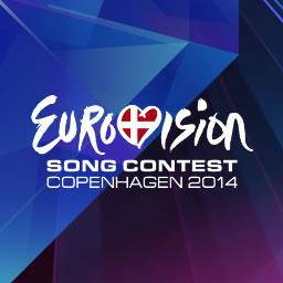 ©Eurovision 2014/