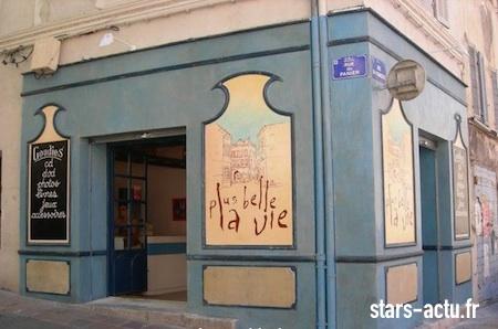 Crédits : stars-actu.fr / Céline S.