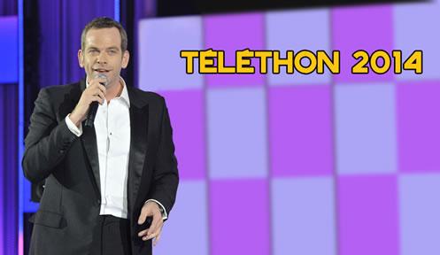 ©AFM-Téléthon