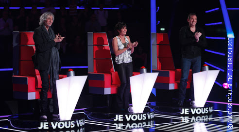 thevoice-kids1