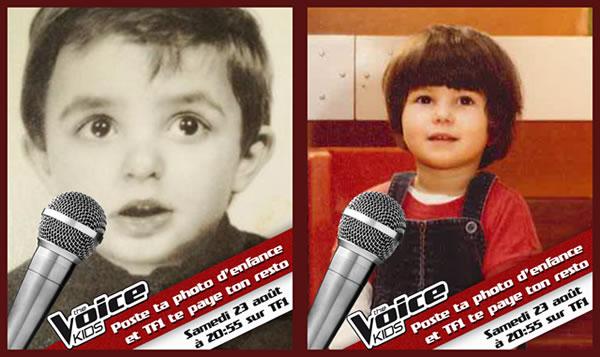 vignettes-the-voice-kids