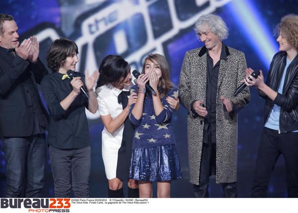 carla-gagnante-voice-kids