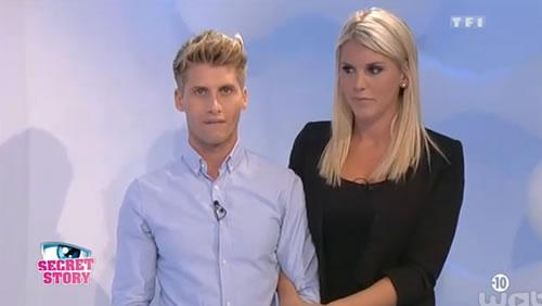 Capture TF1/Wat.tv
