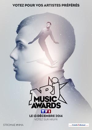 nrj-music-awards-2014-stromae
