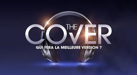 """""""The Cover, qui fera la meilleure version ?"""""""