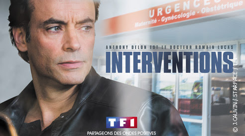 interventions-tf1