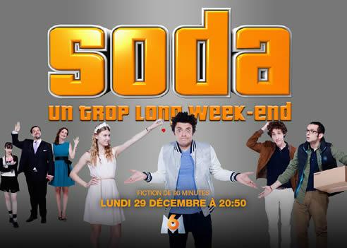 soda-prime