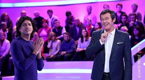 12 coups de midi : Maxime dépasse les 100.000 euros de gains