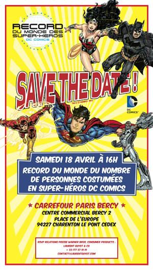 concours-super-heros-dc-comics