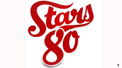 """Ce soir à la télé : """"Stars 80, le concert au Stade de France"""""""