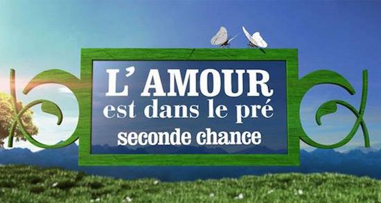 L'amour est dans le pré : Seconde chance