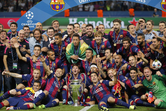 ligue-des-champions-060615-11421392lqdmm