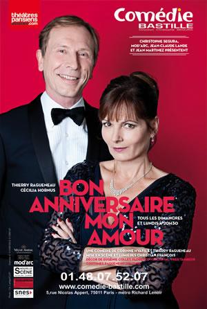 bonanniversaire-mon-amour