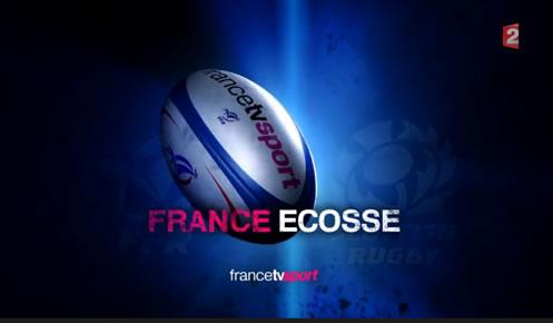 france-ecosse-france2
