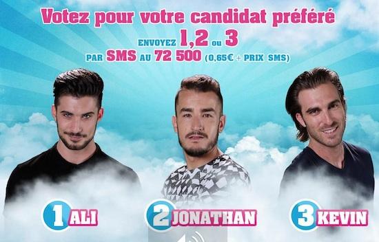 TF1/NT1