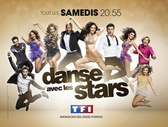 danse-avec-les-stars-6