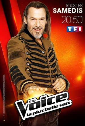 the-voice-florent-pagny