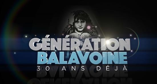 balavoine-11501330sbluz