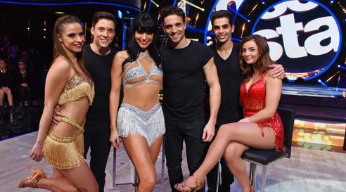 danse-avec-les-stars-6-finalistes