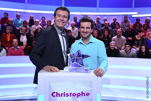 12coups-christophe