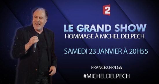 capture France TV PLUZZ