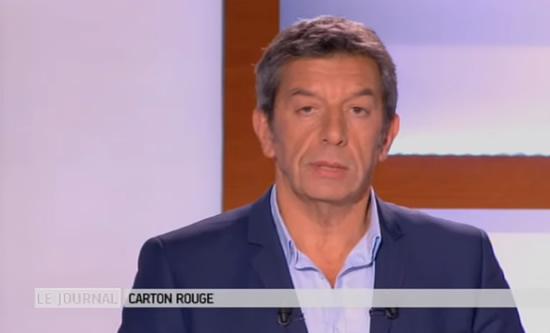 capture france 5