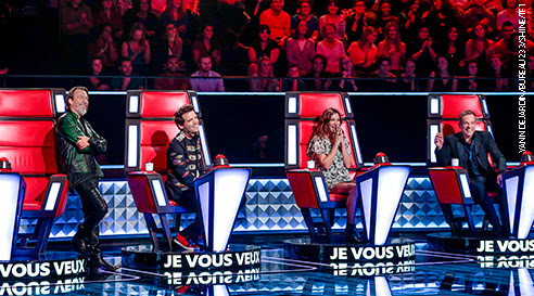 thevoice5-coachs-fauteuil-pagny