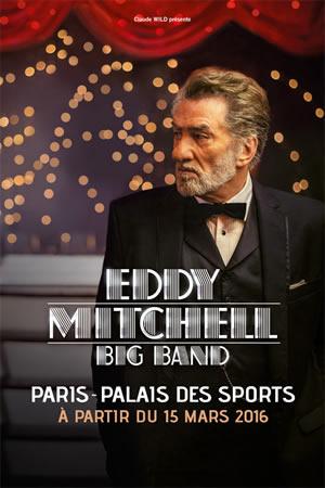 eddy-mitchell