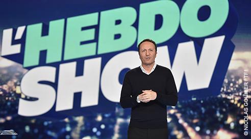 hebdo-show-gen