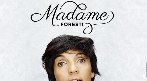 madame-foresti