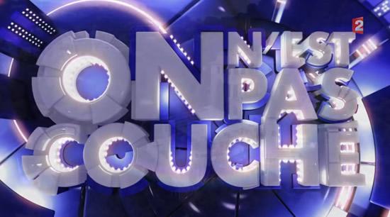 On n'est pas couché (ONPC) : les invités de Laurent Ruquier de ce samedi 25 mai 2019 (+ replay)