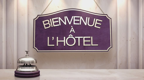 bienvenue-a-lhotel