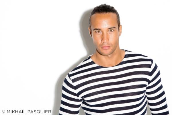 Danse avec les Stars 7 : Laurent Maistret rejoint le casting !