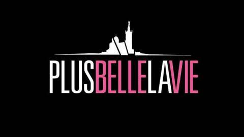 plusbellelavie-pblv-logo-noir