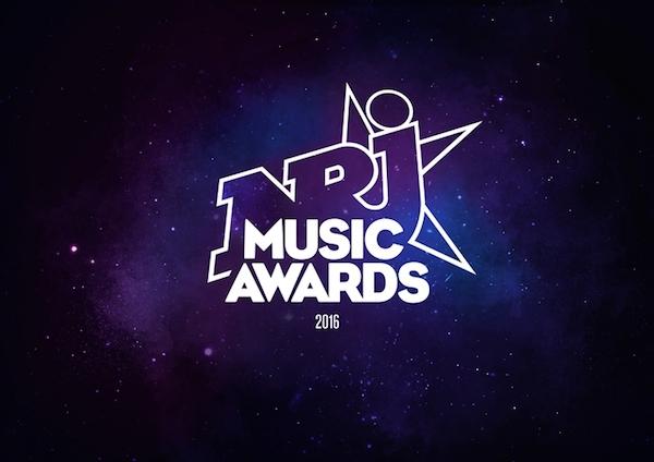 NRJ Music Awards 2016 : Amir et les nominés de 2 catégories dévoilés !