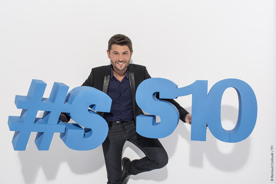 secret-story-beaugrand