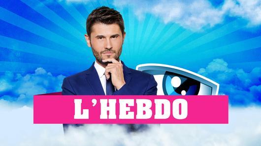 hebdo-secret-story