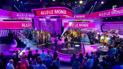 capture France2
