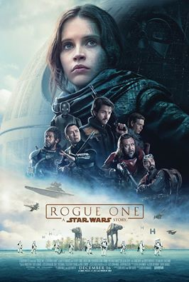 rogue-one-affiche-francaise