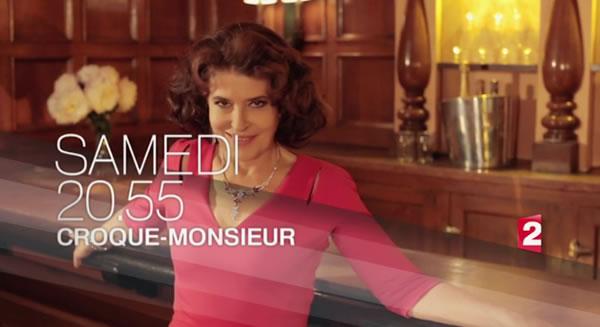 capture bande-annonce France 2