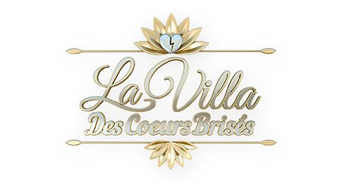 REPLAY « La villa des coeurs brisés 3 » : revoir l'épisode de lancement du 8 décembre