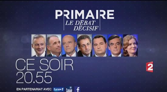 capture écran bande-annonce France 2