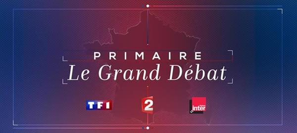 primaire-grand-debat