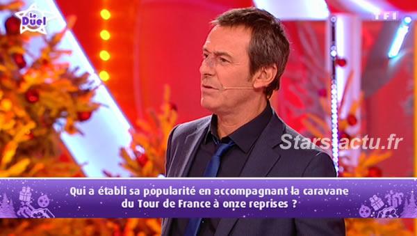 Les 12 coups de midi (capture TF1)