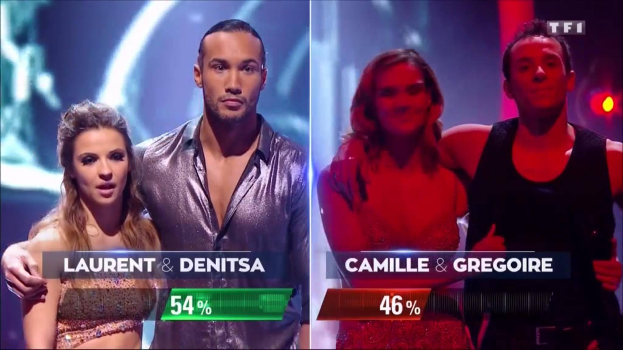 Danse avec les Stars 7 : Laurent Maistret gagnant (résumé + replay finale 16 décembre)