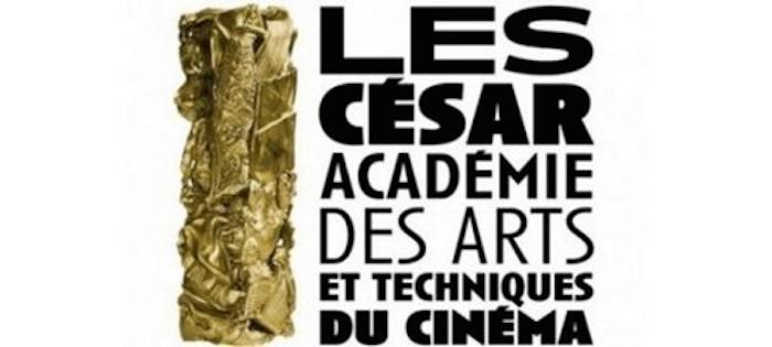 Ce soir à la télé : cérémonie des César 2017 (rappel des nominés)