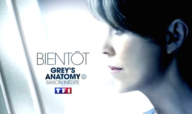 Ce soir à la télé : Grey's Anatomy saison 13 épisodes 5 et 6