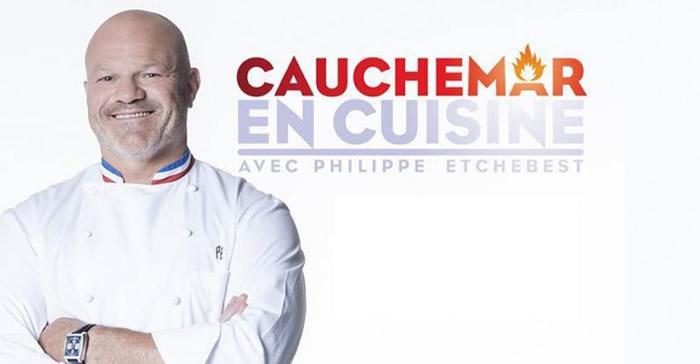 Ce soir à la télé, Cauchemar en cuisine inédit dans les Hauts-de-France (M6 VIDEO)
