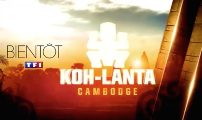 Ce soir à la télé : épisode 2 de Koh-Lanta Cambodge (VIDEO EXTRAIT)