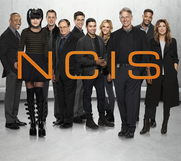 « NCIS » du 3 avril 2020 : la saison 17 reste déprogrammée, des rediffusions à la place